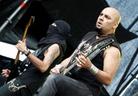 Hard-Rock-Laager-20120630 Melechesh- 3382