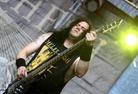 Hard-Rock-Laager-20120630 Melechesh- 3397