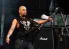 Hard-Rock-Laager-20120630 Melechesh- 3550