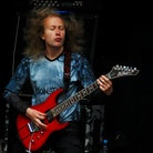 Hard-Rock-Laager-20120630 Monstera- 0366.