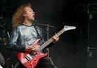 Hard-Rock-Laager-20120630 Monstera- 1734