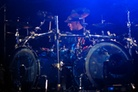 Hard-Rock-Laager-20120630 No-Big-Silence- 2020.