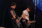 Hard-Rock-Laager-20120630 October-Tide- 1848.