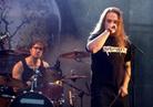 Hard-Rock-Laager-20120630 October-Tide- 4432