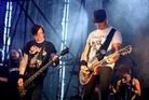Hard-Rock-Laager-20120630 October-Tide- 4449
