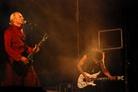 Hard-Rock-Laager-20120630 Samael- 2072.