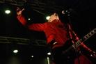 Hard-Rock-Laager-20120630 Samael- 2178.