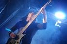 Hard-Rock-Laager-20120630 Samael- 2209.