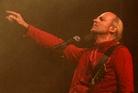 Hard-Rock-Laager-20120630 Samael- 4656
