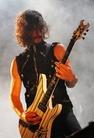 Hard-Rock-Laager-20120630 Samael- 4678