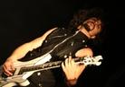 Hard-Rock-Laager-20120630 Samael- 4694