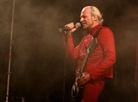 Hard-Rock-Laager-20120630 Samael- 4738
