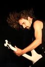 Hard-Rock-Laager-20120630 Samael- 4778