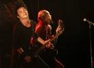 Hard-Rock-Laager-20120630 Samael- 4857