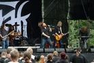 Hard-Rock-Laager-20120630 Taak- 1750