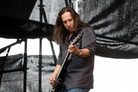 Hard-Rock-Laager-20120630 Taak- 1827