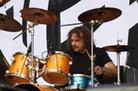 Hard-Rock-Laager-20120630 Taak- 1842