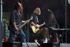 Hard-Rock-Laager-20120630 Taak- 1921