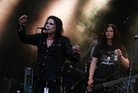 Hard-Rock-Laager-20120630 To-Die-For- 4167