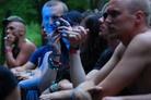 Hard-Rock-Laager-2013-Festival-Life-Jurga 2074