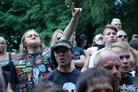 Hard-Rock-Laager-2013-Festival-Life-Jurga 2149