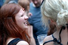 Hard-Rock-Laager-2013-Festival-Life-Jurga 2256