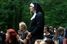 Hard-Rock-Laager-2013-Festival-Life-Jurga 2340