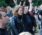 Hard-Rock-Laager-2013-Festival-Life-Jurga 2492