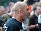 Hard-Rock-Laager-2013-Festival-Life-Jurga 2584