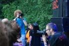 Hard-Rock-Laager-2013-Festival-Life-Jurga 2585