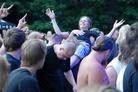 Hard-Rock-Laager-2013-Festival-Life-Jurga 2593