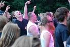Hard-Rock-Laager-2013-Festival-Life-Jurga 2602