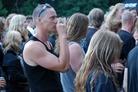 Hard-Rock-Laager-2013-Festival-Life-Jurga 2603