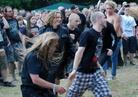 Hard-Rock-Laager-2013-Festival-Life-Jurga 2649