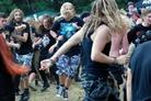 Hard-Rock-Laager-2013-Festival-Life-Jurga 2657