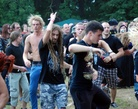 Hard-Rock-Laager-2013-Festival-Life-Jurga 2659