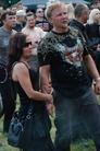 Hard-Rock-Laager-2013-Festival-Life-Jurga 2739