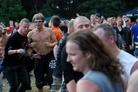 Hard-Rock-Laager-2013-Festival-Life-Jurga 2744