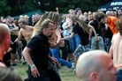 Hard-Rock-Laager-2013-Festival-Life-Jurga 2749