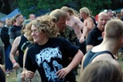 Hard-Rock-Laager-2013-Festival-Life-Jurga 2755