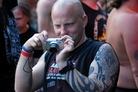 Hard-Rock-Laager-2013-Festival-Life-Jurga 2761