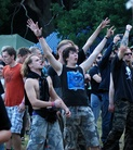 Hard-Rock-Laager-2013-Festival-Life-Jurga 2770