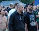 Hard-Rock-Laager-2013-Festival-Life-Jurga 2786