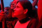 Hard-Rock-Laager-2013-Festival-Life-Jurga 3211