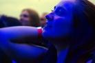 Hard-Rock-Laager-2013-Festival-Life-Jurga 3215
