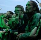Hard-Rock-Laager-2013-Festival-Life-Jurga 3238