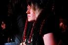 Hard-Rock-Laager-2013-Festival-Life-Jurga 3484