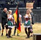 Hard-Rock-Laager-2013-Festival-Life-Jurga 3827