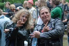 Hard-Rock-Laager-2013-Festival-Life-Jurga 3936