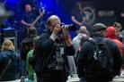 Hard-Rock-Laager-2013-Festival-Life-Jurga 3938